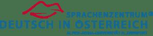 Deutsch in Österreich - AAU